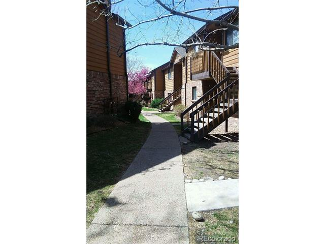 2261 S Buckley Road 201, Aurora, CO 80013