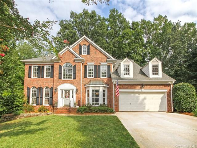 8803 Sweetwater Place 14, Waxhaw, NC 28173