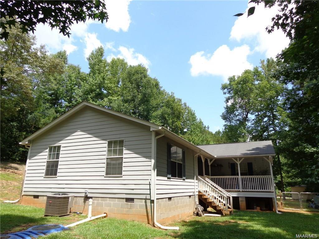 2751 Hwy 31 N ., Deatsville, AL 36022