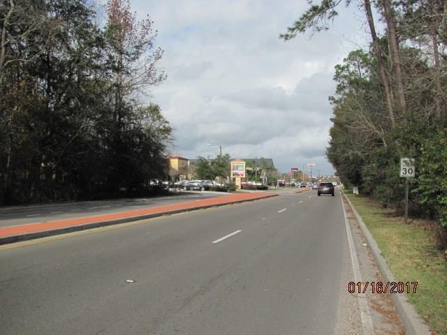 TYLER Drive, Slidell, LA 70461