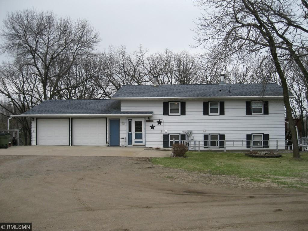 21878 Forest Hill Road, Richmond, MN 56368