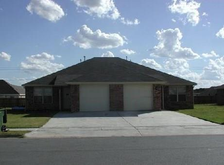 206 Asher CT, Rogers, AR 72756