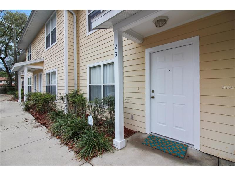 2636 35TH PLACE 23, GAINESVILLE, FL 32608