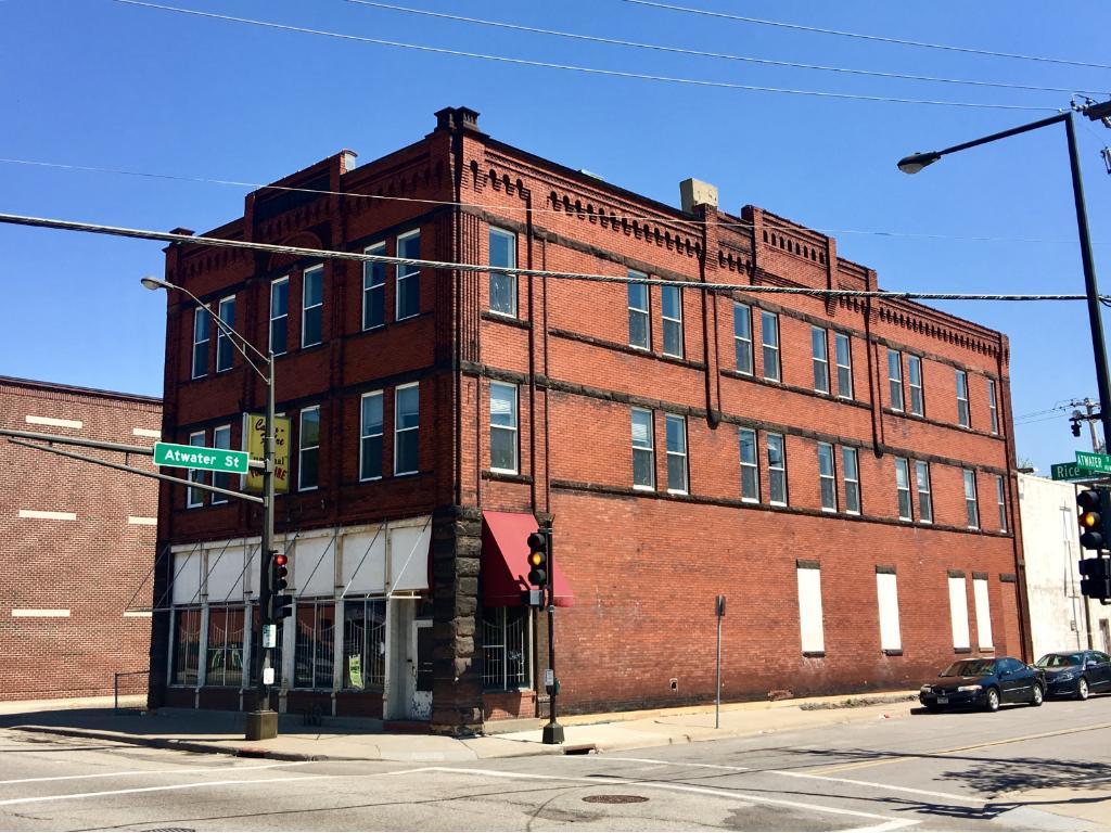 842 Rice Street, Saint Paul, MN 55117
