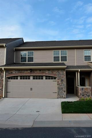 1112 Stuarts Landing Drive 15, Cramerton, NC 28032