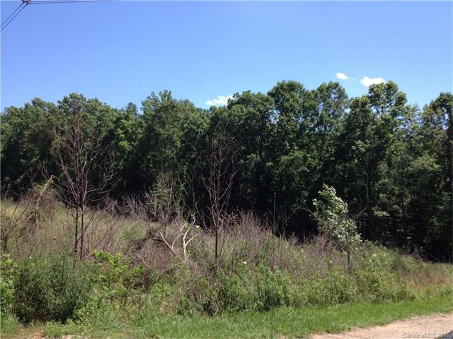 0000 Little River Trail, Indian Land, SC 29707