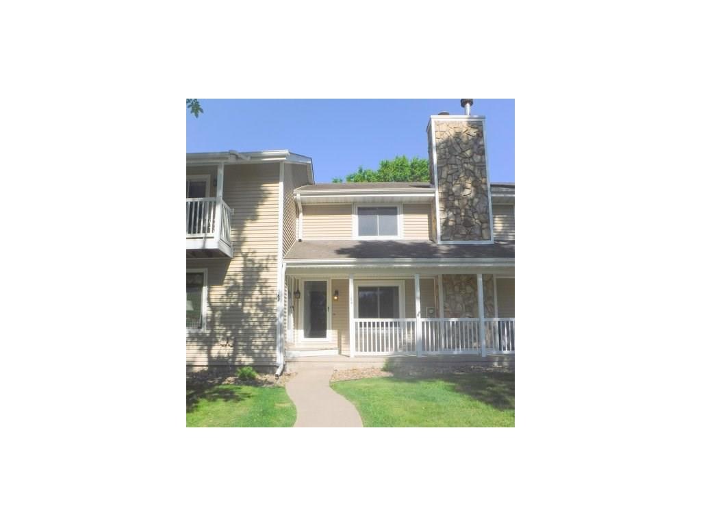 184 52nd Street, West Des Moines, IA 50265