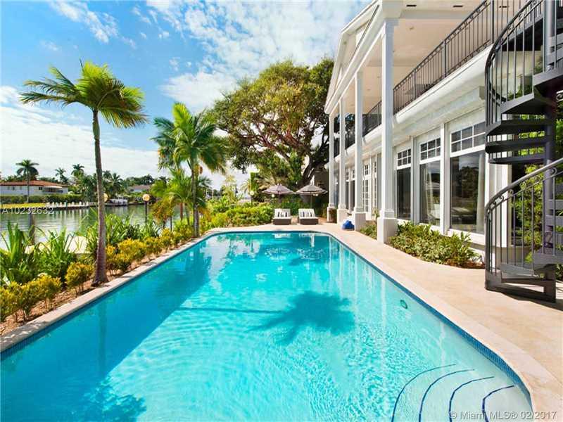 1520 W 28 St, Miami Beach, FL 33140