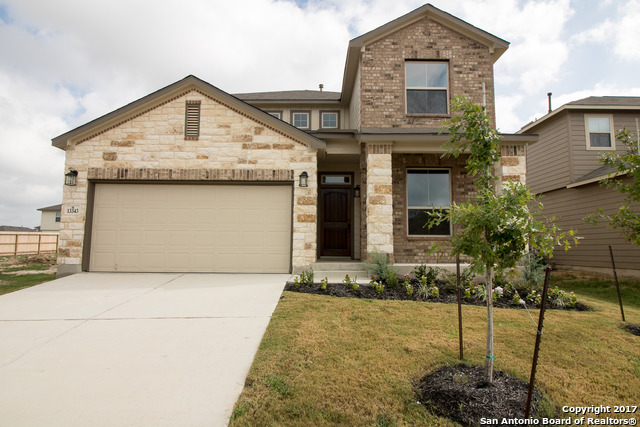 13343 Colorado Parke, San Antonio, TX 78254