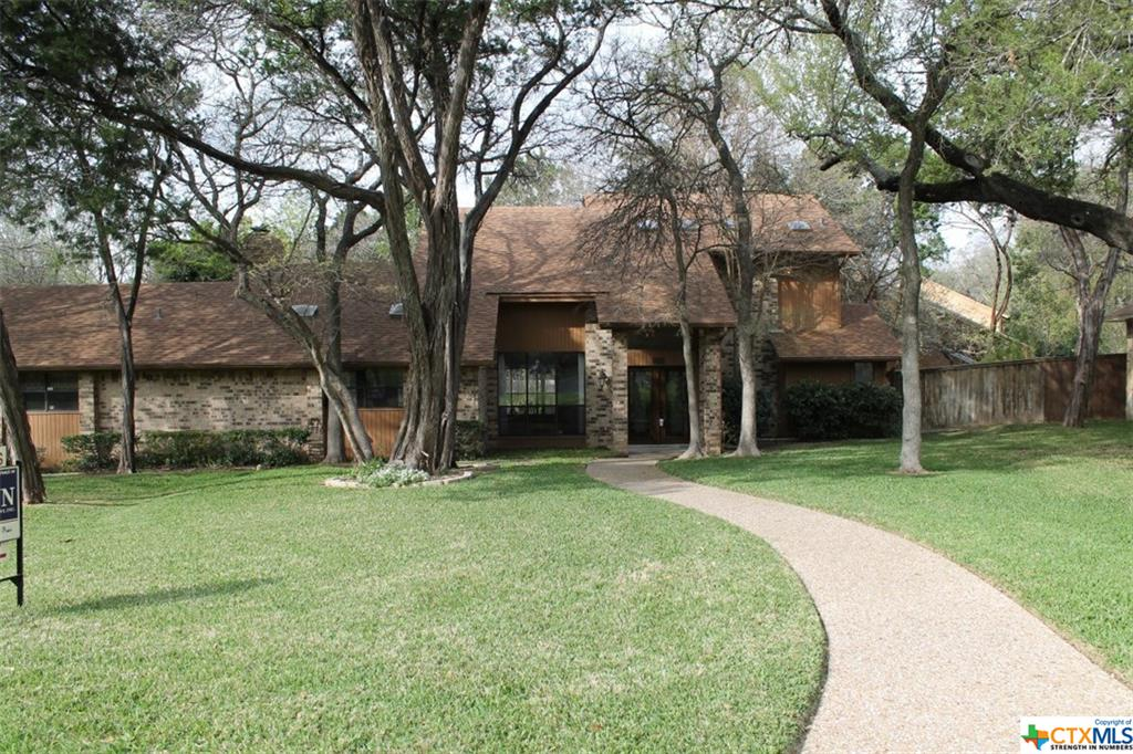 2706 Olympia Drive, Temple, TX 76502