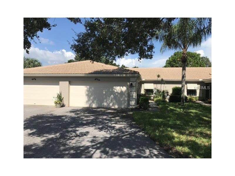 3248 RINGWOOD MEADOW 79, SARASOTA, FL 34235