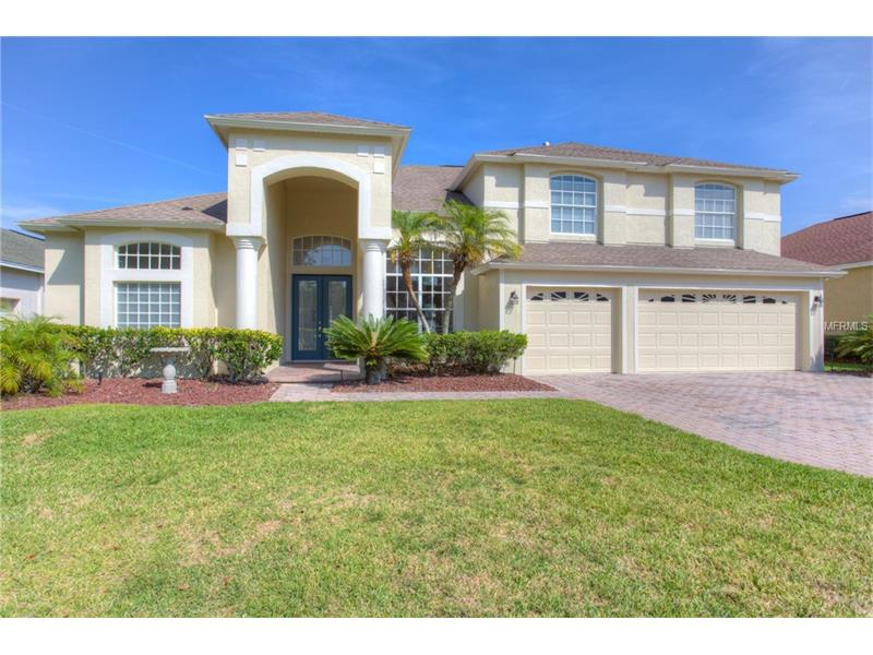 Sunset Park Si Real Estate Tampa Bay