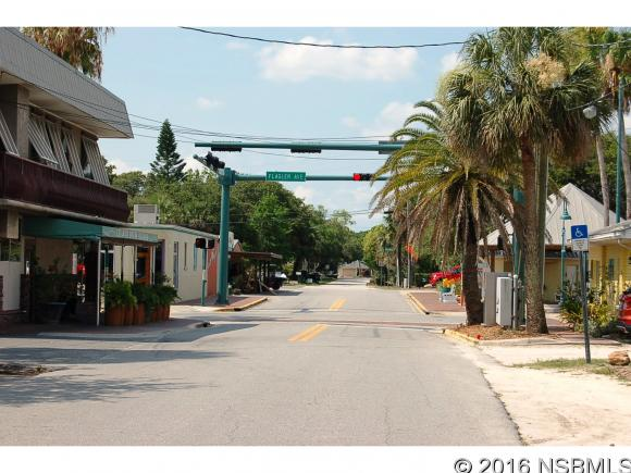 106 Pine St, New Smyrna Beach, FL 32169