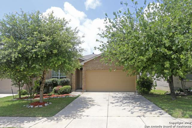 12210 Dewitt Way, San Antonio, TX 78253
