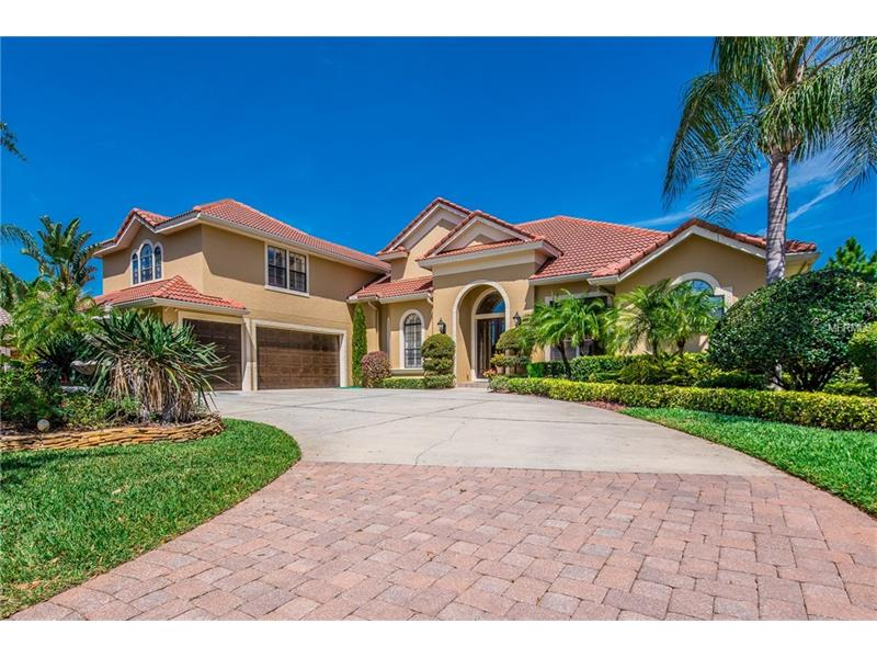 1079 HENLEY DOWNS PLACE, LAKE MARY, FL 32746