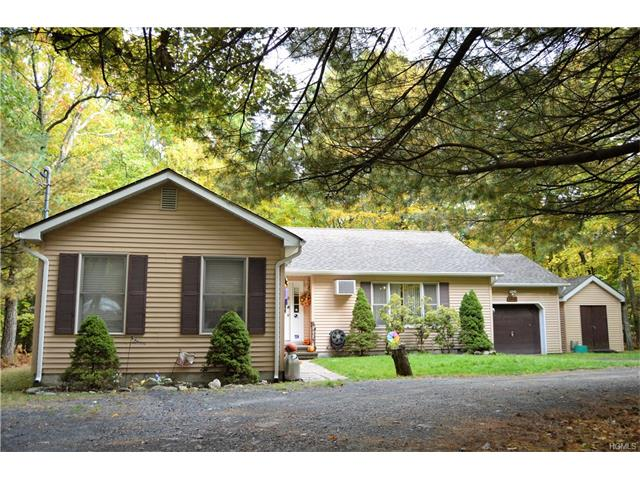 138 Lake Forest Dr. Dingmans Ferry, Pa, call Listing Agent, PA 18328