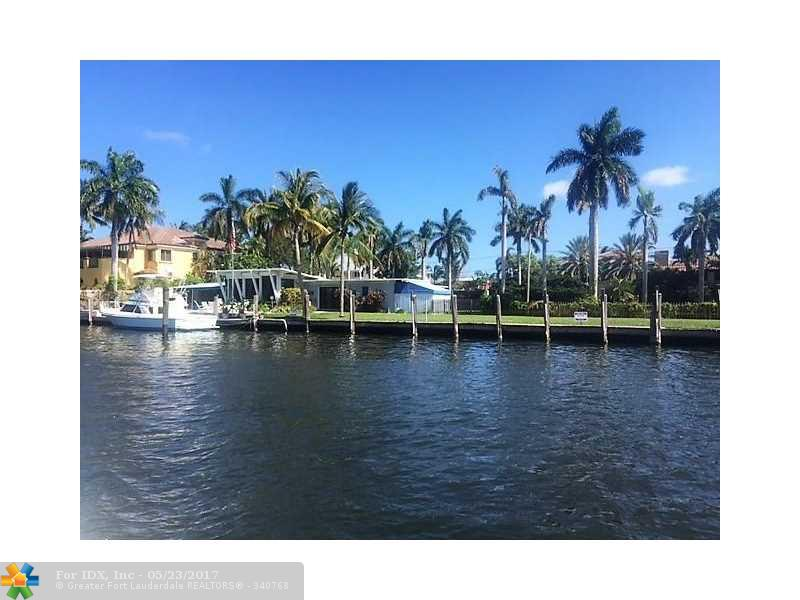 1709 SE 9th St, Fort Lauderdale, FL 33316