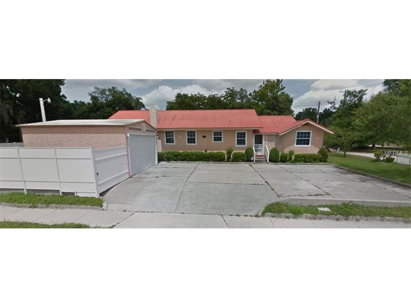 7901 FOREST CITY ROAD 3, ORLANDO, FL 32810