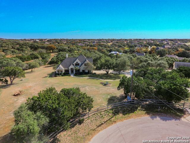 232 Summer Glen Ln, New Braunfels, TX 78132