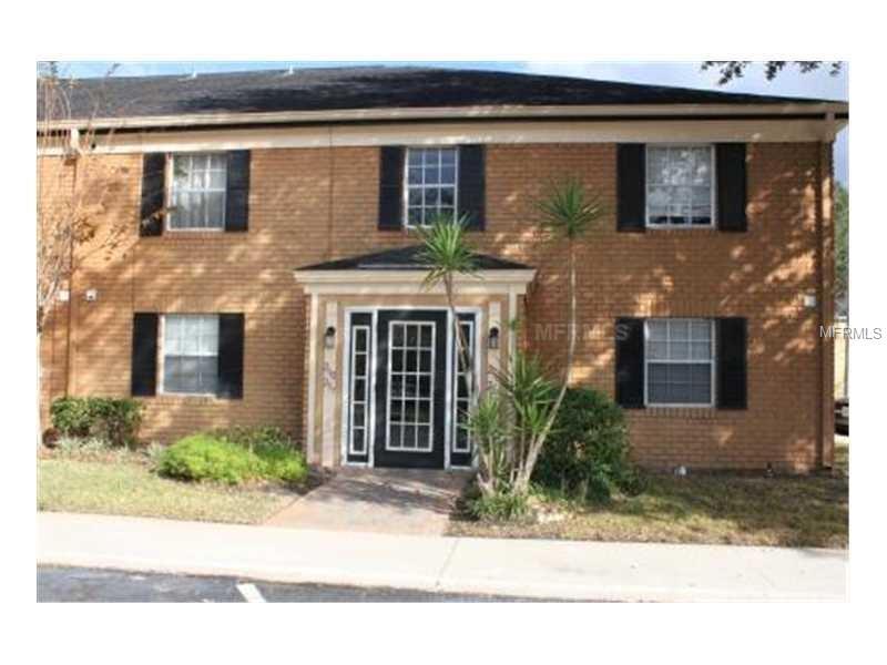 257 LEWFIELD CIRCLE 257, WINTER PARK, FL 32792
