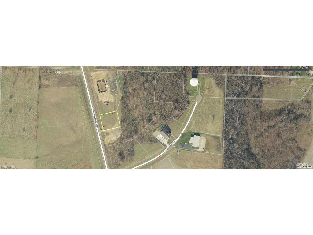 Northpointe Rd, Zanesville, OH 43701