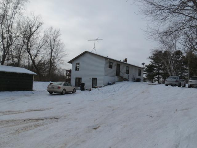 2510 Carver Avenue E, Maplewood, MN 55119