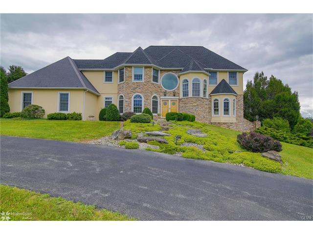4211 W Wyndemere Circle, Lowhill Twp, PA 18078