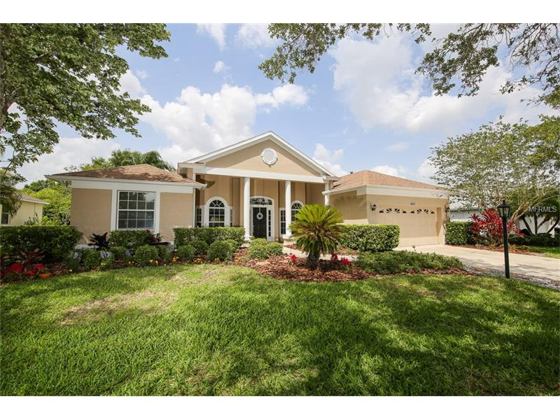6515 SUMMER BLOSSOM LANE, LAKEWOOD RANCH, FL 34202