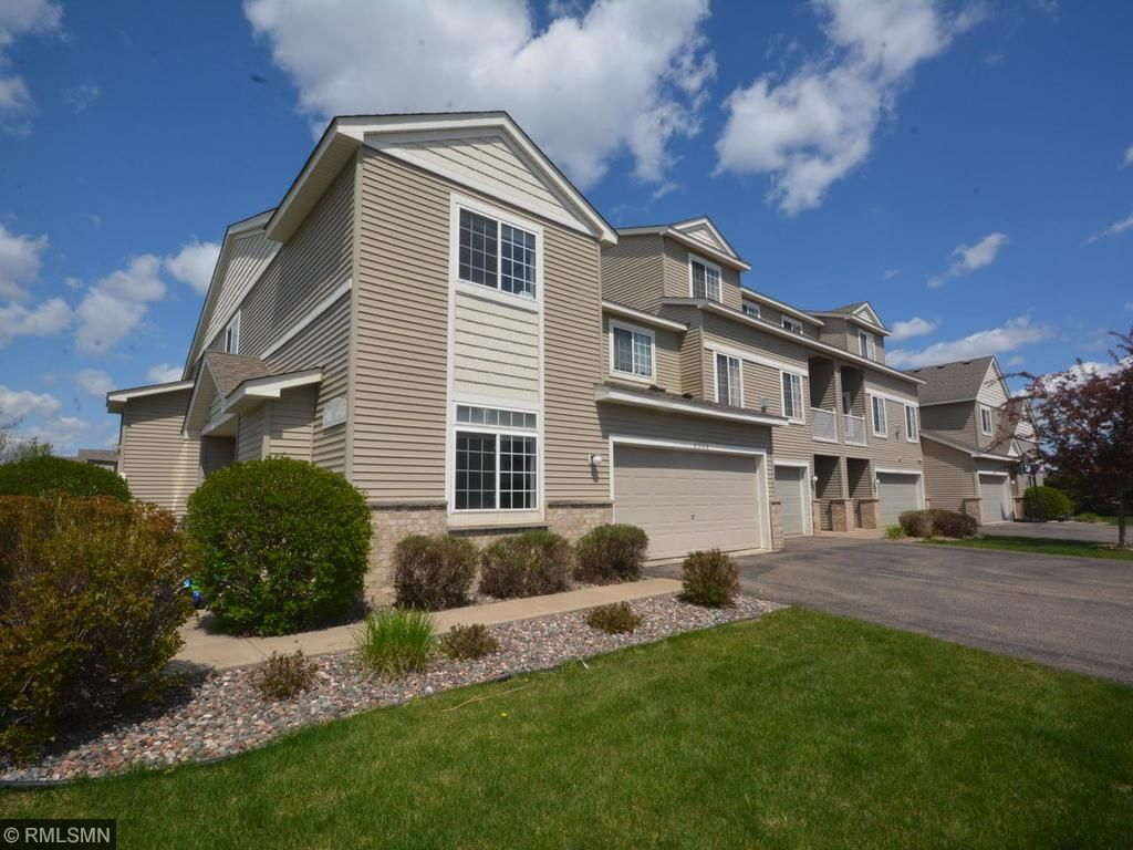 6510 Merrimac Lane N, Maple Grove, MN 55311