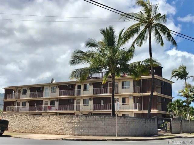 68-041 Waialua Beach Road 204, Waialua, HI 96791