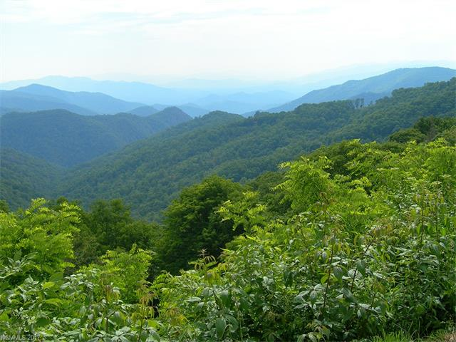 5459 Soco Road, Maggie Valley, NC 28751