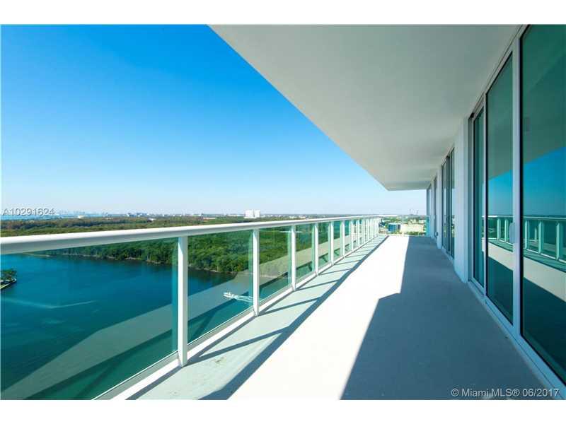 400 Sunny Isles Blvd PH-01, Sunny Isles Beach, FL 33160