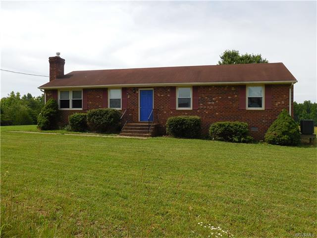 4335 Three Chopt Road, Gum Spring, VA 23065