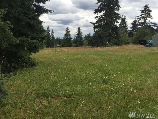 118 240th St SW, Bothell, WA 98021