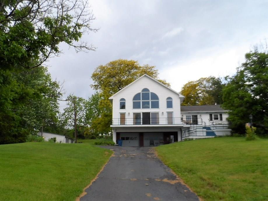 3080 State Route 89, Fayette, NY 13148