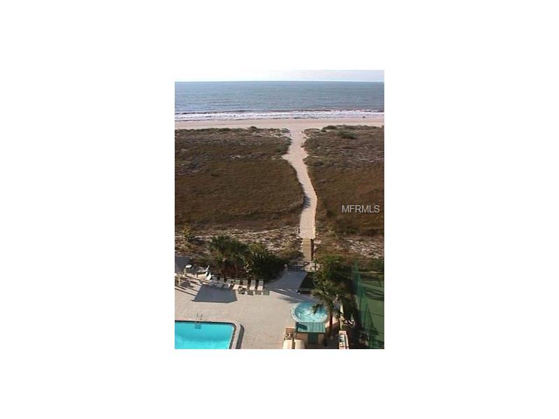, CLEARWATER BEACH, FL 33767