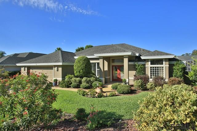 7 Gale Ln, Ormond Beach, FL 32174