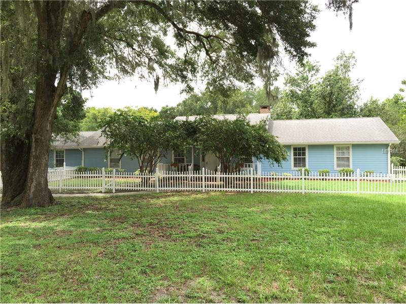 10807 COUNTRY RIVER DRIVE, PARRISH, FL 34219
