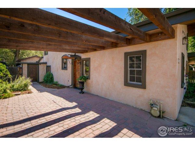 4188 15th St, Boulder, CO 80304