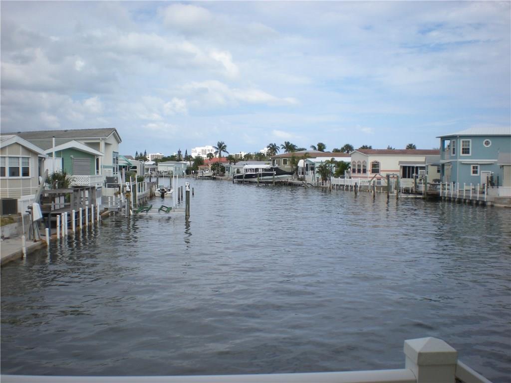 10701 S Ocean Drive 902, Jensen Beach, FL 34957