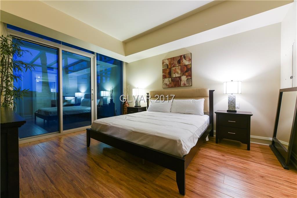 2700 S LAS VEGAS BL Boulevard 506, Las Vegas, NV 89109