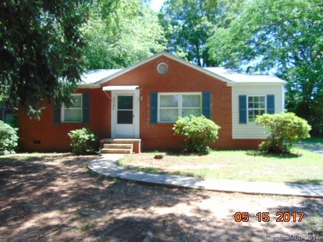 2345 Ashley Road, Charlotte, NC 28208