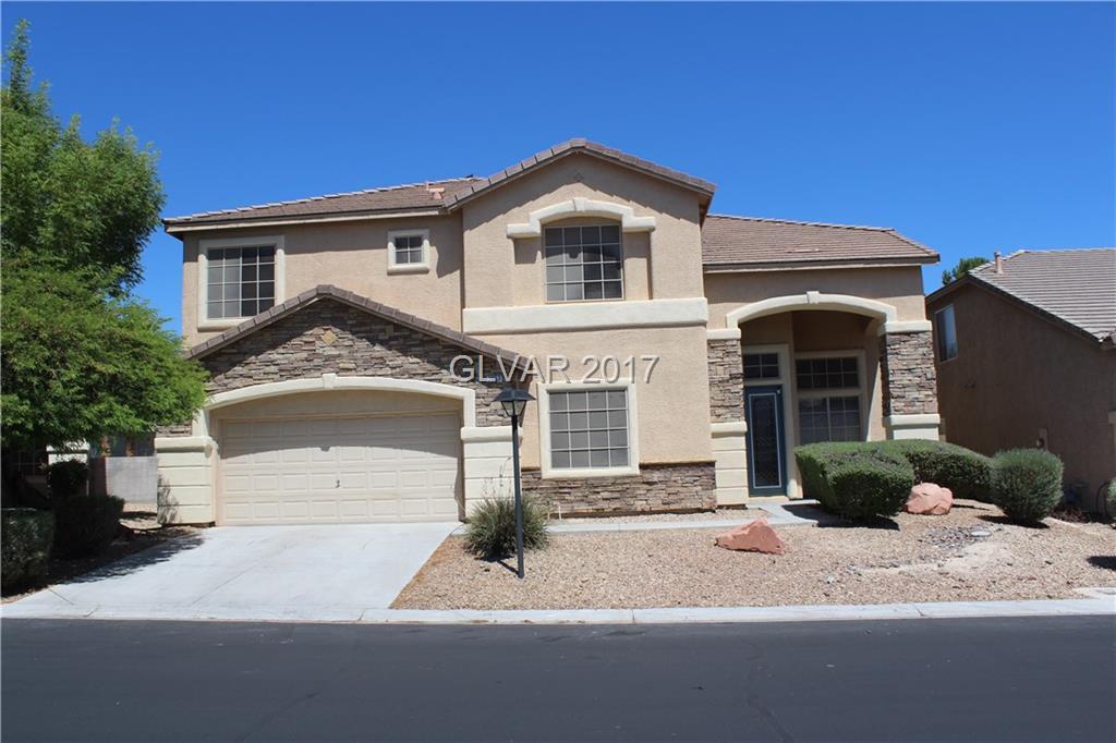 7857 RUSSLING LEAF Drive, Las Vegas, NV 89131