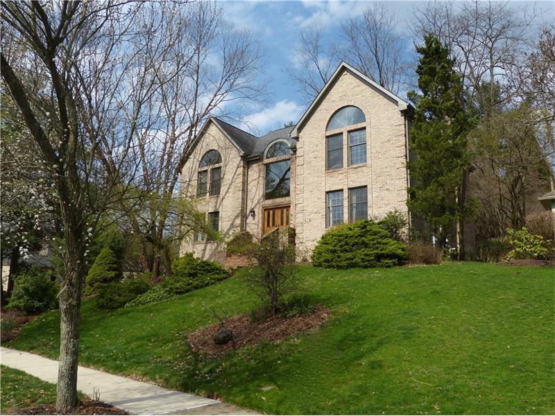 103 Rock Haven Lane, Pittsburgh, PA 15228