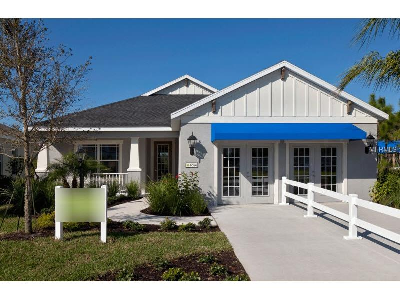 6574 PINE BREEZE RUN, SARASOTA, FL 34243