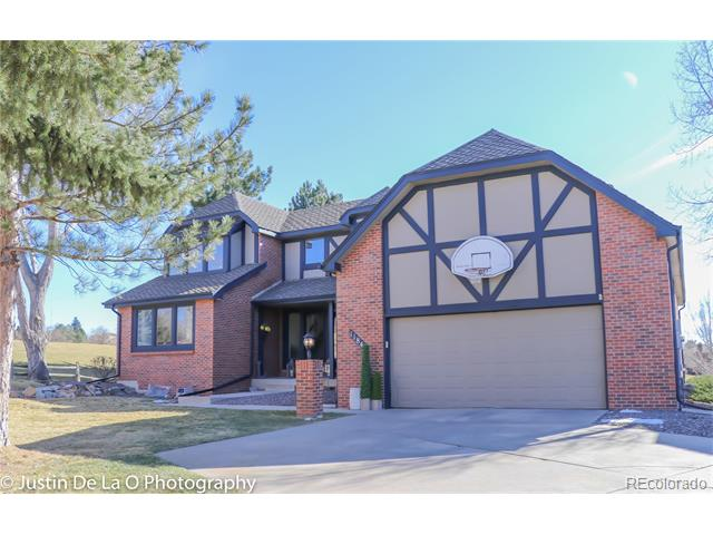 11840 Bryant Circle, Westminster, CO 80234