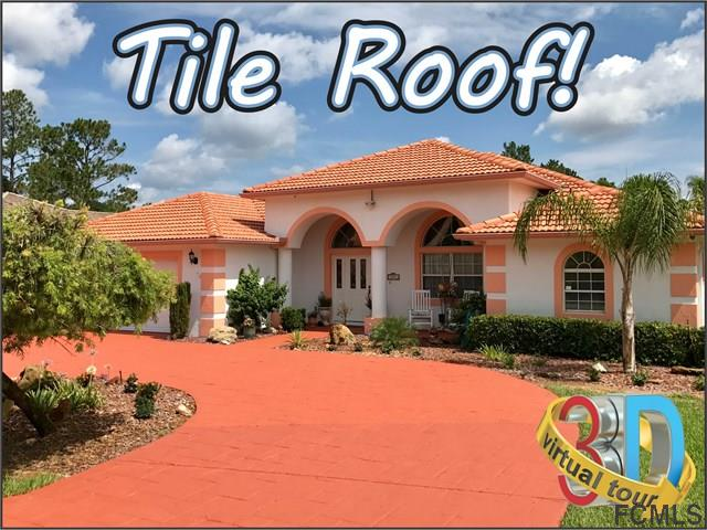 141 Pine Grove Dr, Palm Coast, FL 32164
