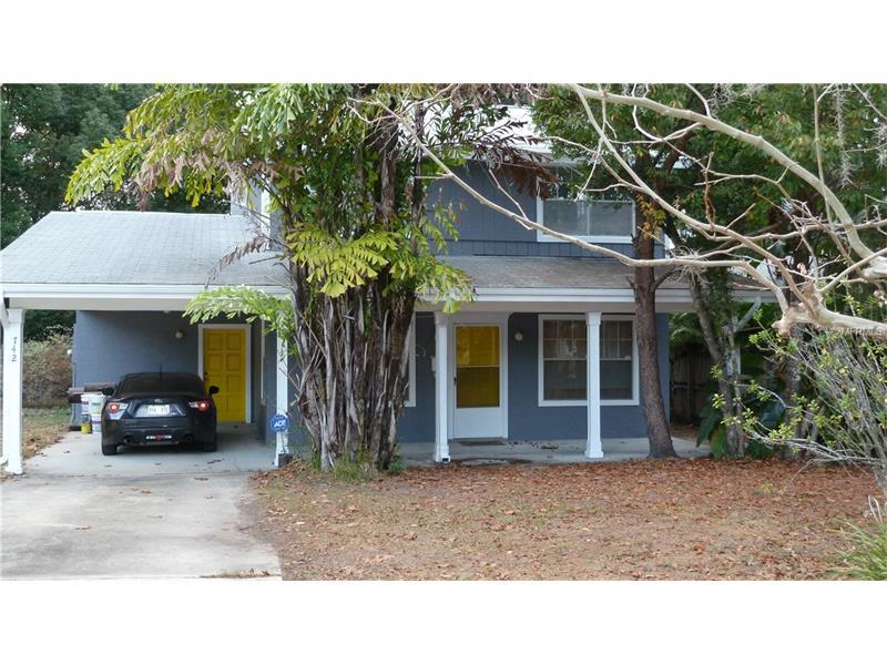 742 N WESTMORELAND DRIVE, ORLANDO, FL 32804