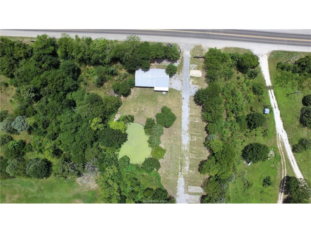 11779 State Highway 21 Highway, Madisonville, TX 75852