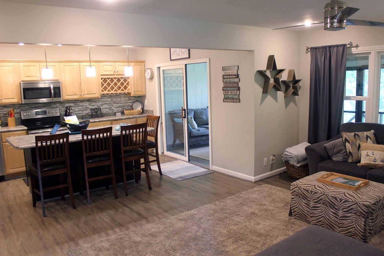 14-3 Woodson Bend Resort 14-3, Bronston, KY 42518